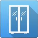 Дверки