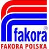 Fakora