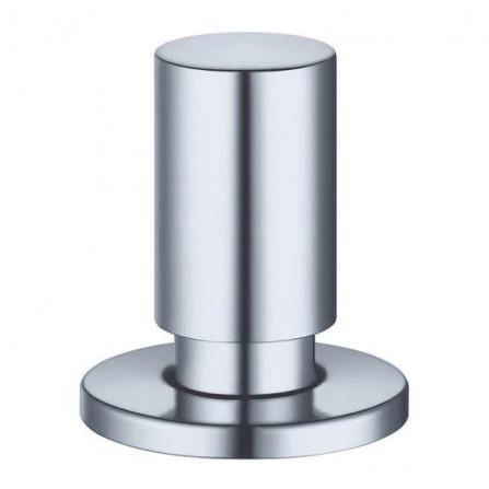 Blanco Ручка управления клапаном-авоматом цилиндрическая 222118