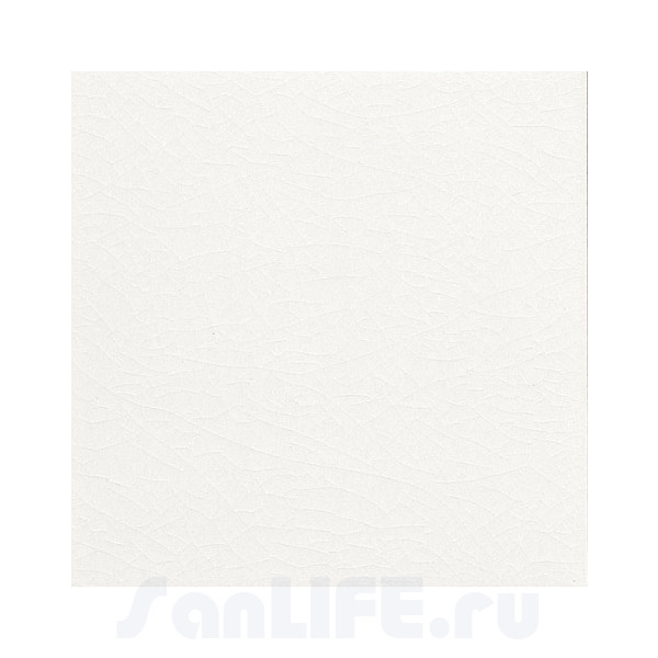 Adex Modernista Liso PB C/C Blanco 15x15
