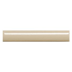 Adex Modernista Barra Lisa C/C Sand 2,5x15*