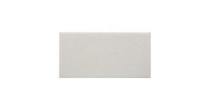 Adex Ocean Liso White Caps 7,5x15