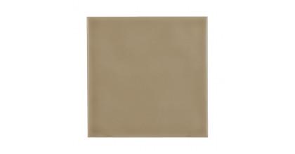 Adex Studio Liso Silver Sands 14,8x14,8