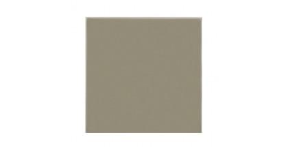 Adex Studio Liso Eucalyptus 14,8x14,8