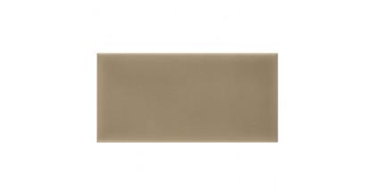 Adex Studio Liso Silver Sands 9,8x19,8