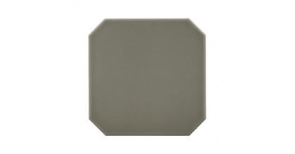 Adex Studio Octogono Eucalyptus 14,8x14,8*