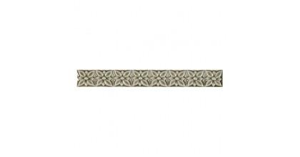 Adex Studio Relieve Ponciana Eucalyptus 2,5x19,8
