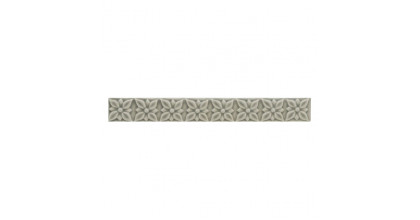 Adex Studio Relieve Ponciana Graystone 2,5x19,8