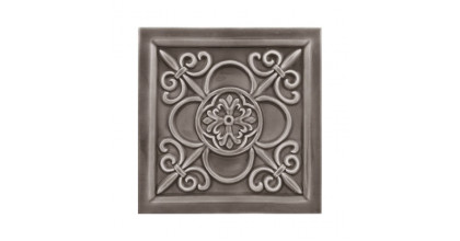 Adex Studio Relieve Vizcaya Timberline 14,8x14,8'