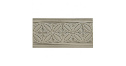 Adex Studio Relieve Gables Graystone 10x19,8