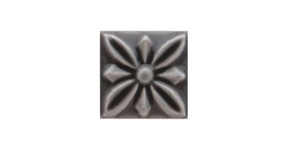 Adex Studio Relieve Flor № 1 Volcanico 3x3