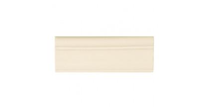 Adex Studio Cornisa Bamboo 7,5x19,8