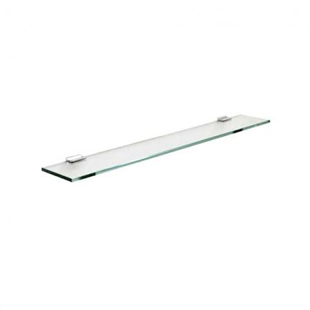 Акватон Полка стеклянная 110 1A110503XX010