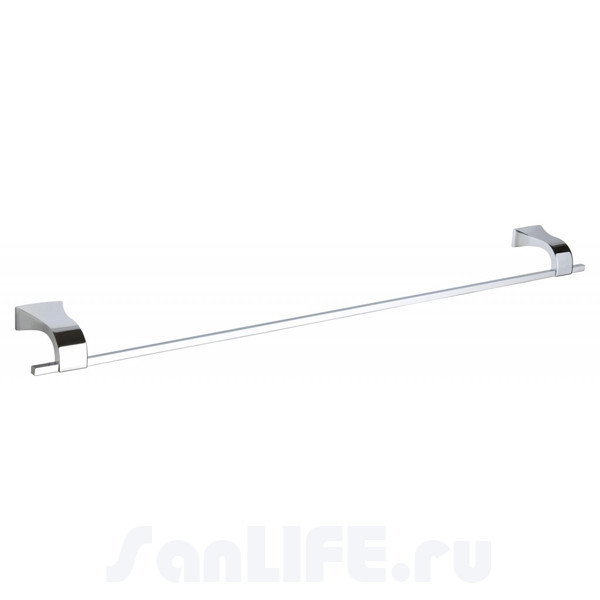 Art&Max Soli Полотенцедержатель 75 см AM-6636-30