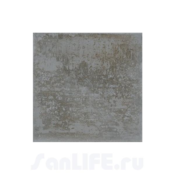 Atlantic Tiles Serra Oxide Iron 60х60