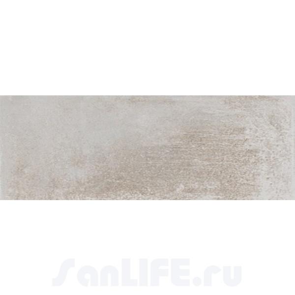Atlantic Tiles Serra Oxide White 45х90