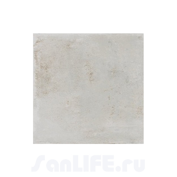 Atlantic Tiles Serra Oxide White 60х60