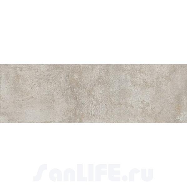 Atlantic Tiles Vilas Passage Vision 40х120