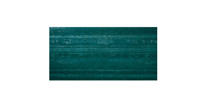 Atlas Concorde Ewall Petroleum Green Stripes 40x80