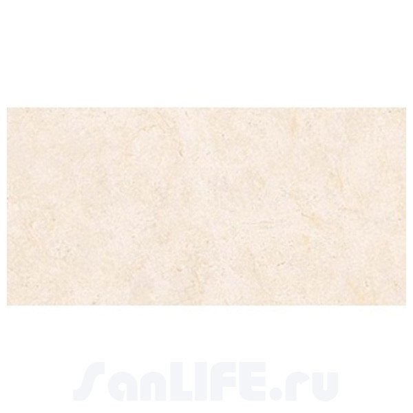 Atlas Concorde Marvel Cream Prestige 40x80