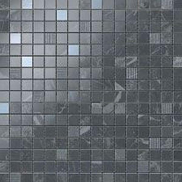 Atlas Concorde Marvel Noir S.Laurent Mosaic 30,5х30,5