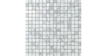 Atlas Concorde Marvel Statuario Select Mosaic 30,5х30,5