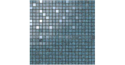 Atlas Concorde Marvel Terrazzo Blue Micromosaico 30,5х30,5