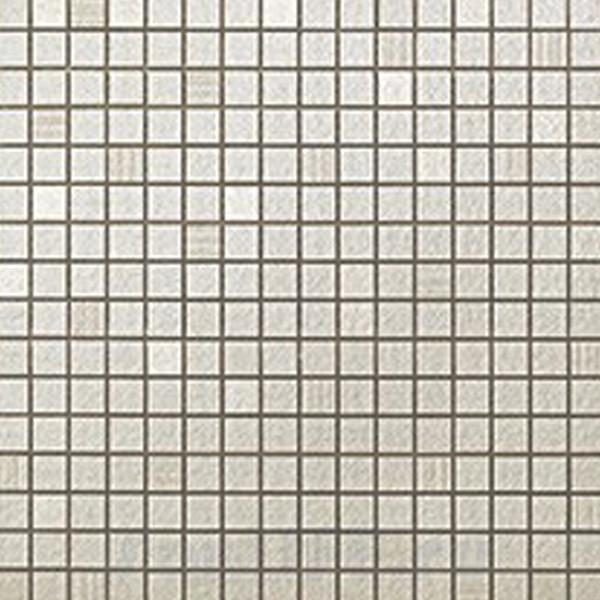 Atlas Concorde Room Cord Mosaico Q 30,5х30,5