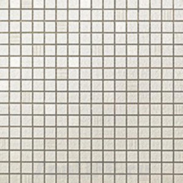 Atlas Concorde Room White Mosaico Q 30,5х30,5