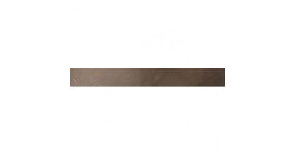 Atlas Concorde Marvel Bronze Listello 7x60