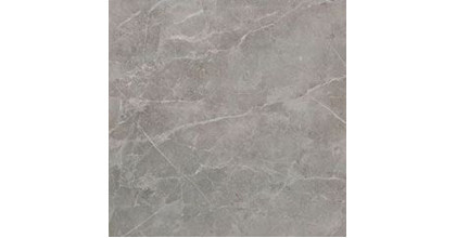 Atlas Concorde Marvel Grey Fleury 60x60