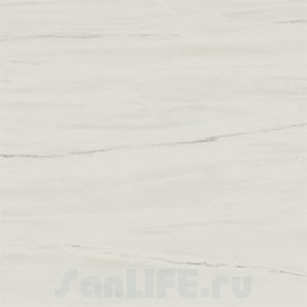 Atlas Concorde Marvel Bianco Dolomite 75x75 Lappato