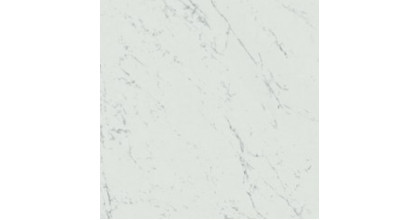 Atlas Concorde Marvel Carrara Pure 75x75 Lappato