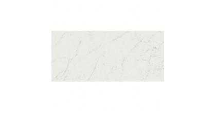 Atlas Concorde Marvel Carrara Pure 110 50х110