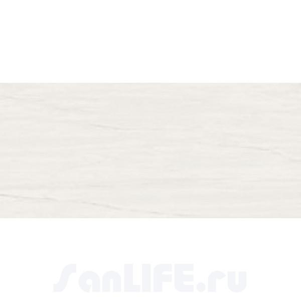 Atlas Concorde Marvel Bianco Dolomite 110 50х110