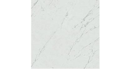 Atlas Concorde Marvel Carrara Pure 60x60