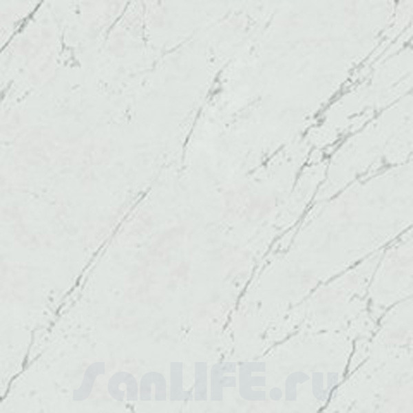 Atlas Concorde Marvel Carrara Pure 60x60