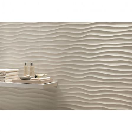 Коллекция Atlas Concorde 3D Wall Design