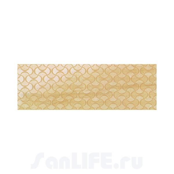 Atlas Concorde rus Suprema Desert Wallpaper  / Супрема Дезерт Волпейпер