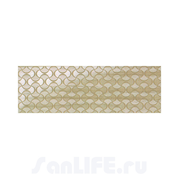 Atlas Concorde rus Suprema Walnut Wallpaper / Супрема Волнат Волпейпер