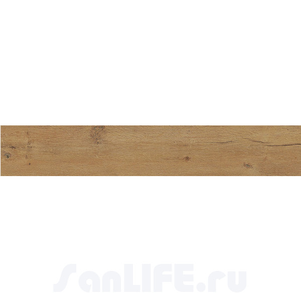 Atlas Concorde rus Oak Reserve Pure / Оак Резерв Пьюр