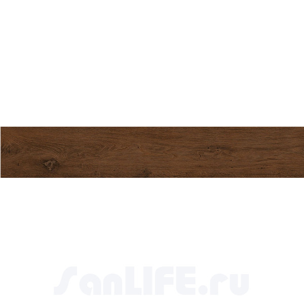 Atlas Concorde rus Oak Reserve Dark Brown / Оак Резерв Дарк Браун