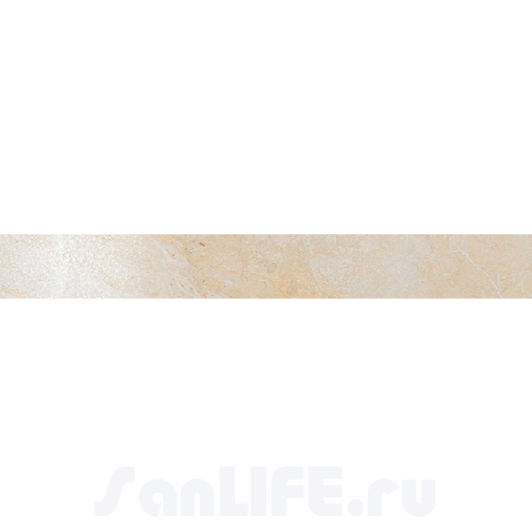 Atlas Concorde rus Privilege Avorio 7,2x60 Lappato / Привиледж Аворио 7,2x60 Лаппато