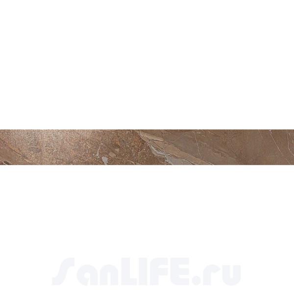 Atlas Concorde rus Privilege Moka 7,2x60 Lappato / Привиледж Мока 7,2x60 Лаппато
