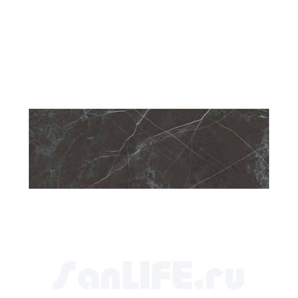 Baldocer Arkit 40x120 Плитка настенная