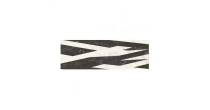Baldocer Arkit Decor Arkit 40x120 Плитка настенная