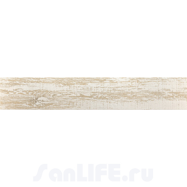 Baldocer Cayenne 20x114 Керамогранит