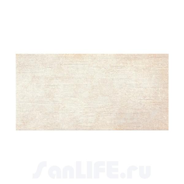 Baldocer Code Sand 40x80 Керамогранит