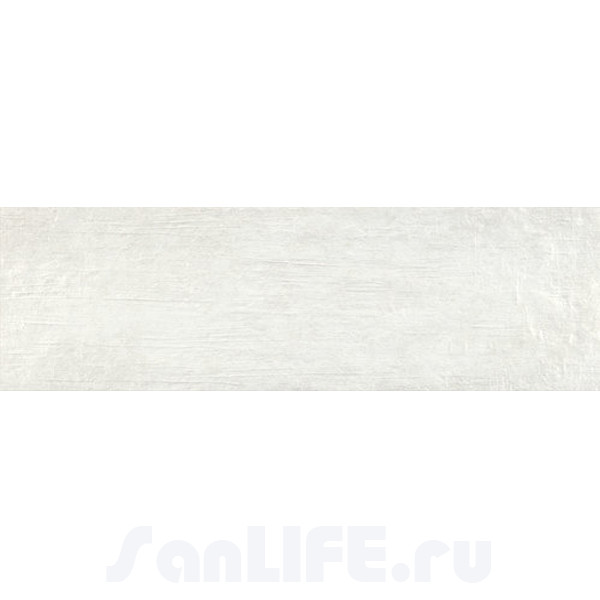 Baldocer Code Silver 40X120 Плитка настенная