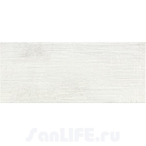 Baldocer Code Silver 40x80 Керамогранит